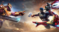 thanos vs iron man thor captain america 1562105093 200x110 - Thanos Vs Iron Man Thor Captain America - thor wallpapers, thanos-wallpapers, supervillain wallpapers, superheroes wallpapers, iron man wallpapers, hd-wallpapers, digital art wallpapers, captain america wallpapers, artwork wallpapers, 4k-wallpapers