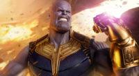 thanos 1563220279 200x110 - Thanos - thanos-wallpapers, supervillain wallpapers, superheroes wallpapers, hd-wallpapers, digital art wallpapers, artwork wallpapers, 5k wallpapers, 4k-wallpapers