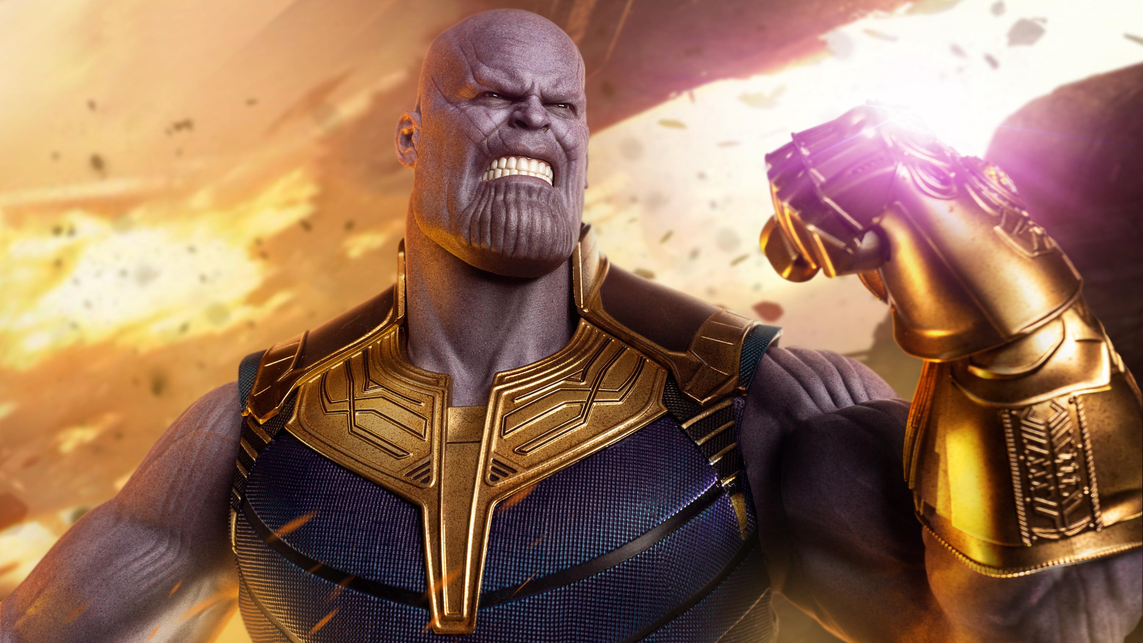 thanos 1563220279 - Thanos - thanos-wallpapers, supervillain wallpapers, superheroes wallpapers, hd-wallpapers, digital art wallpapers, artwork wallpapers, 5k wallpapers, 4k-wallpapers