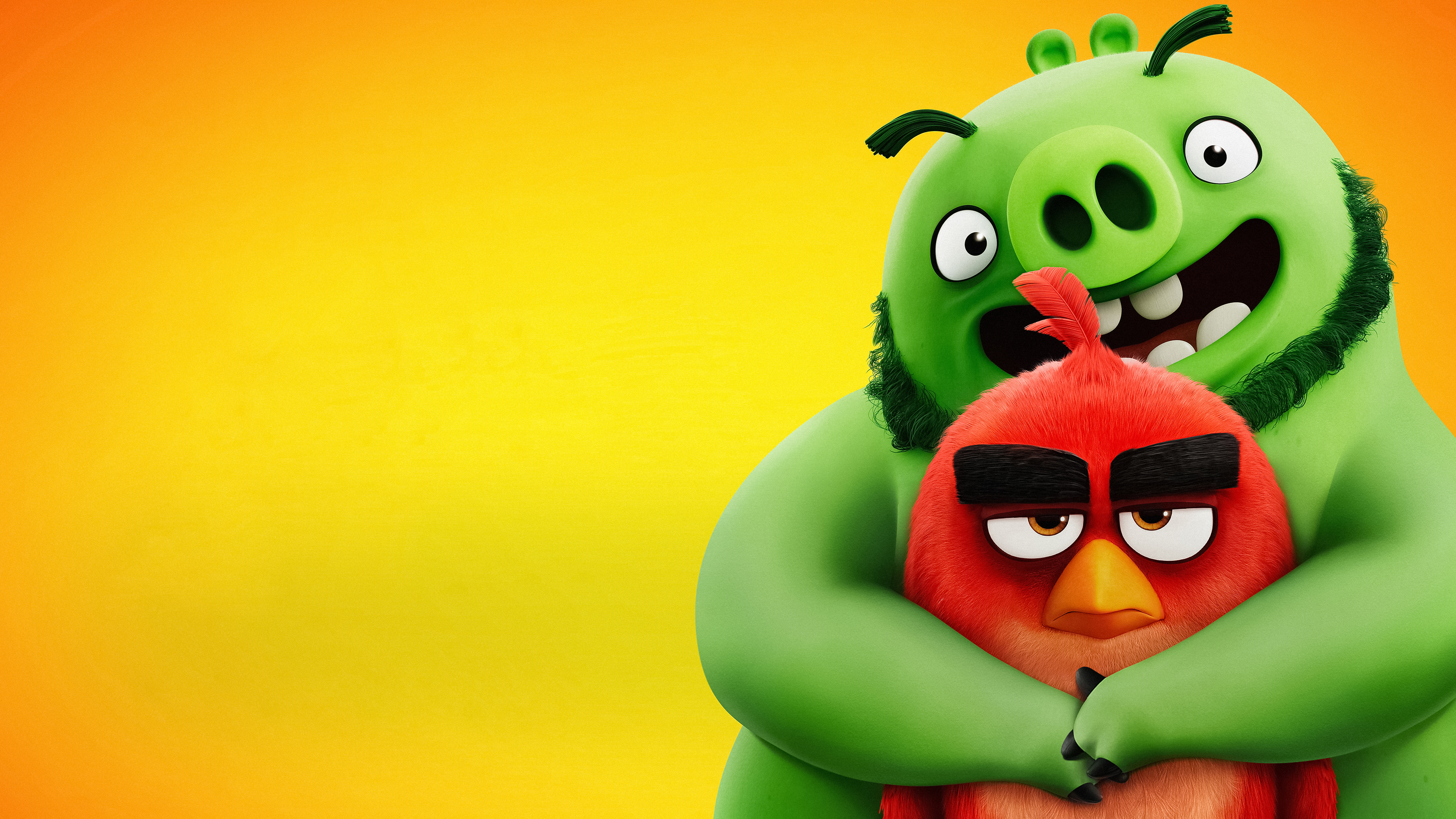the angry birds movie 2 2019 1563220873 - The Angry Birds Movie 2 2019 - the angry birds movie 2 wallpapers, the angry birds 2 wallpapers, movies wallpapers, hd-wallpapers, angry birds wallpapers, 5k wallpapers, 4k-wallpapers, 2019 movies wallpapers