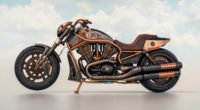 the copper rider 1563222316 200x110 - The Copper Rider - hd-wallpapers, bikes wallpapers, behance wallpapers, 4k-wallpapers