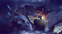 the dragon birth 1563222215 200x110 - The Dragon Birth - hd-wallpapers, dragon wallpapers, digital art wallpapers, deviantart wallpapers, artwork wallpapers, artist wallpapers, 4k-wallpapers