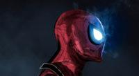 the glowing eyes spiderman 1562104660 200x110 - The Glowing Eyes Spiderman - superheroes wallpapers, spiderman wallpapers, hd-wallpapers, 4k-wallpapers