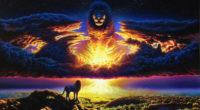the lion king 2019 art 1563220854 200x110 - The Lion King 2019 Art - the lion king wallpapers, hd-wallpapers, artwork wallpapers, artstation wallpapers, 4k-wallpapers