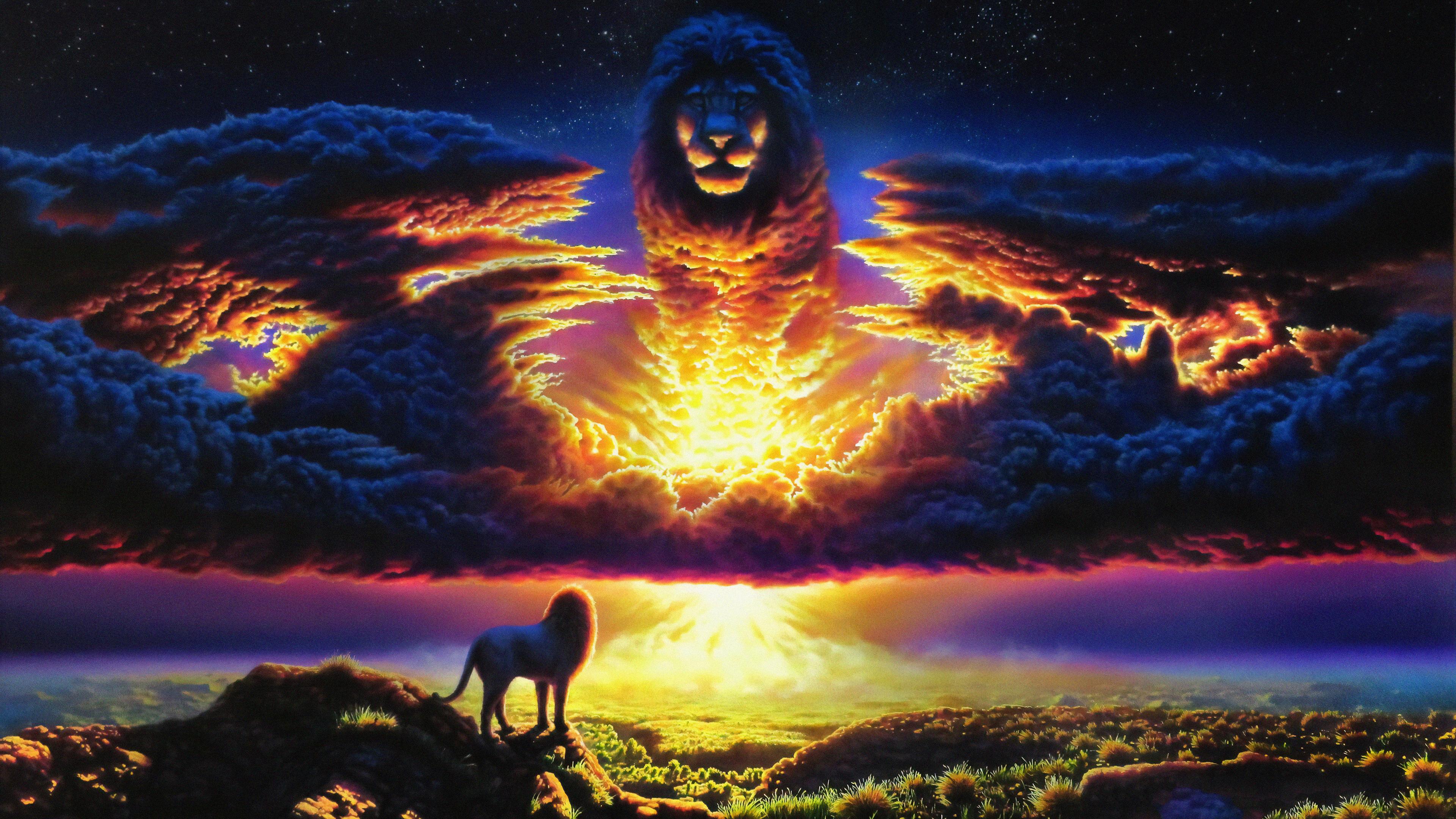 the lion king 2019 art 1563220854 - The Lion King 2019 Art - the lion king wallpapers, hd-wallpapers, artwork wallpapers, artstation wallpapers, 4k-wallpapers