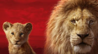 the lion king 2019 1562107224 200x110 - The Lion King 2019 - the lion king wallpapers, simba wallpapers, movies wallpapers, lion wallpapers, hd-wallpapers, disney wallpapers, 5k wallpapers, 4k-wallpapers, 2019 movies wallpapers