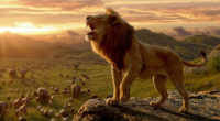 the lion king movie 1562107227 200x110 - The Lion King Movie - the lion king wallpapers, movies wallpapers, lion wallpapers, hd-wallpapers, disney wallpapers, 8k wallpapers, 5k wallpapers, 4k-wallpapers, 2019 movies wallpapers, 10k wallpapers