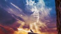 the lion king poster 2019 1562107249 200x110 - The Lion King Poster 2019 - the lion king wallpapers, simba wallpapers, movies wallpapers, lion wallpapers, hd-wallpapers, disney wallpapers, 4k-wallpapers, 2019 movies wallpapers