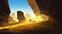the sandy caves 1563221918 200x110 - The Sandy Caves - sand wallpapers, horse wallpapers, hd-wallpapers, digital art wallpapers, deviantart wallpapers, desert wallpapers, artwork wallpapers, artist wallpapers, 4k-wallpapers