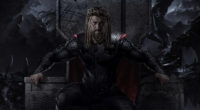 thor 4k avengers endgame 1562105359 200x110 - Thor 4k Avengers Endgame - thor wallpapers, superheroes wallpapers, hd-wallpapers, behance wallpapers, avengers endgame wallpapers, artwork wallpapers, 4k-wallpapers