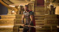 thor chris hemsworth 1562107212 200x110 - Thor Chris Hemsworth - thor wallpapers, thor ragnarok wallpapers, movies wallpapers, hd-wallpapers, 4k-wallpapers