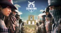 tom clancys rainbow six siege showdown 1563221767 200x110 - Tom Clancys Rainbow Six Siege Showdown - tom clancys rainbow six siege wallpapers, hd-wallpapers, games wallpapers, 4k-wallpapers