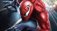 toxic spider 1563220151 200x110 - Toxic Spider - superheroes wallpapers, spiderman wallpapers, hd-wallpapers, digital art wallpapers, artwork wallpapers, artstation wallpapers, art wallpapers, 4k-wallpapers