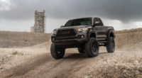 toyota tacoma off road 1562108124 200x110 - Toyota Tacoma Off Road - toyota wallpapers, toyota tacoma wallpapers, offroading wallpapers, hd-wallpapers, cars wallpapers, 8k wallpapers, 5k wallpapers, 4k-wallpapers, 2019 cars wallpapers