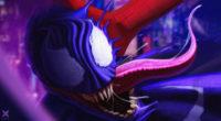 venom gets beat up 1563220382 200x110 - Venom Gets Beat Up - Venom wallpapers, superheroes wallpapers, hd-wallpapers, digital art wallpapers, artwork wallpapers, artstation wallpapers, 4k-wallpapers