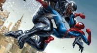 venom spiderman 1562105898 200x110 - Venom Spiderman - Venom wallpapers, superheroes wallpapers, spiderman wallpapers, hd-wallpapers, artwork wallpapers, 4k-wallpapers