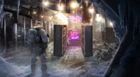 wasteland 3 1563221598 200x110 - Wasteland 3 - wasteland 3 wallpapers, hd-wallpapers, games wallpapers, 8k wallpapers, 5k wallpapers, 4k-wallpapers, 2019 games wallpapers, 12k wallpapers, 10k wallpapers