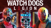 watch dogs legion 2020 1562106653 200x110 - Watch Dogs Legion 2020 - watch dogs wallpapers, watch dogs legion wallpapers, watch dogs 3 wallpapers, hd-wallpapers, games wallpapers, 5k wallpapers, 4k-wallpapers, 2019 games wallpapers