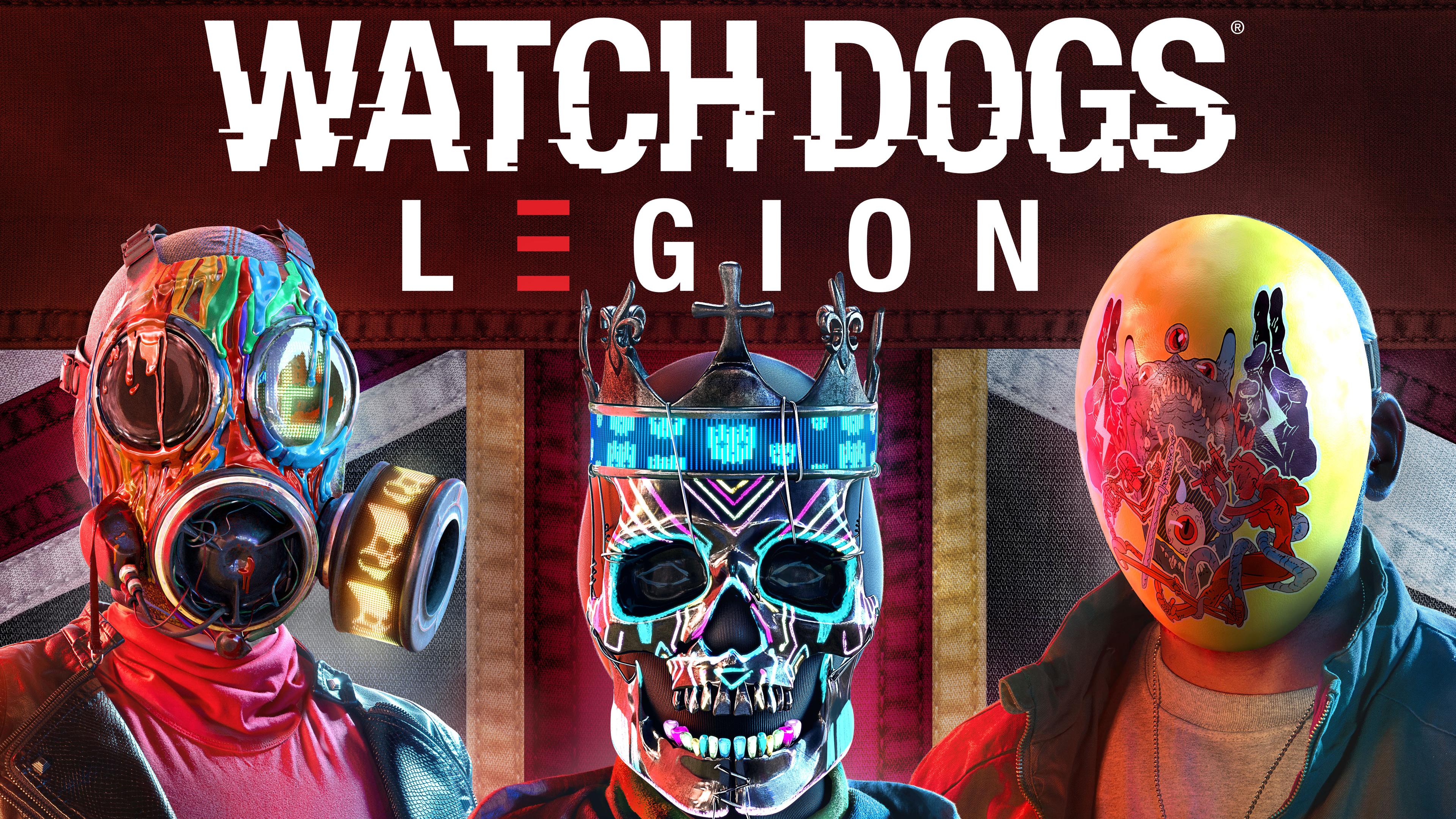 watch dogs legion 2020 1562106653 - Watch Dogs Legion 2020 - watch dogs wallpapers, watch dogs legion wallpapers, watch dogs 3 wallpapers, hd-wallpapers, games wallpapers, 5k wallpapers, 4k-wallpapers, 2019 games wallpapers