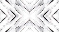 white render abstract art 1563221511 200x110 - White Render Abstract Art - hd-wallpapers, abstract wallpapers, 4k-wallpapers