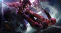 wolverine deadpool 1562106022 200x110 - Wolverine Deadpool - wolverine wallpapers, superheroes wallpapers, hd-wallpapers, deadpool wallpapers, artwork wallpapers, 4k-wallpapers