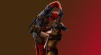 wolverine vs deadpool 1562106017 200x110 - Wolverine Vs Deadpool - wolverine wallpapers, superheroes wallpapers, hd-wallpapers, deadpool wallpapers, behance wallpapers, 4k-wallpapers