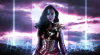 wonder woman 1984 movie neon 1562107003 200x110 - Wonder Woman 1984 Movie Neon - wonder woman wallpapers, wonder woman 2 wallpapers, wonder woman 1984 wallpapers, superheroes wallpapers, movies wallpapers, hd-wallpapers, gal gadot wallpapers, digital art wallpapers, deviantart wallpapers, artwork wallpapers, 4k-wallpapers, 2020 movies wallpapers