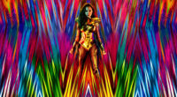 wonder woman 1984 1562107128 200x110 - Wonder Woman 1984 - wonder woman wallpapers, wonder woman 2 wallpapers, wonder woman 1984 wallpapers, movies wallpapers, hd-wallpapers, gal gadot wallpapers, 8k wallpapers, 5k wallpapers, 4k-wallpapers, 2020 movies wallpapers