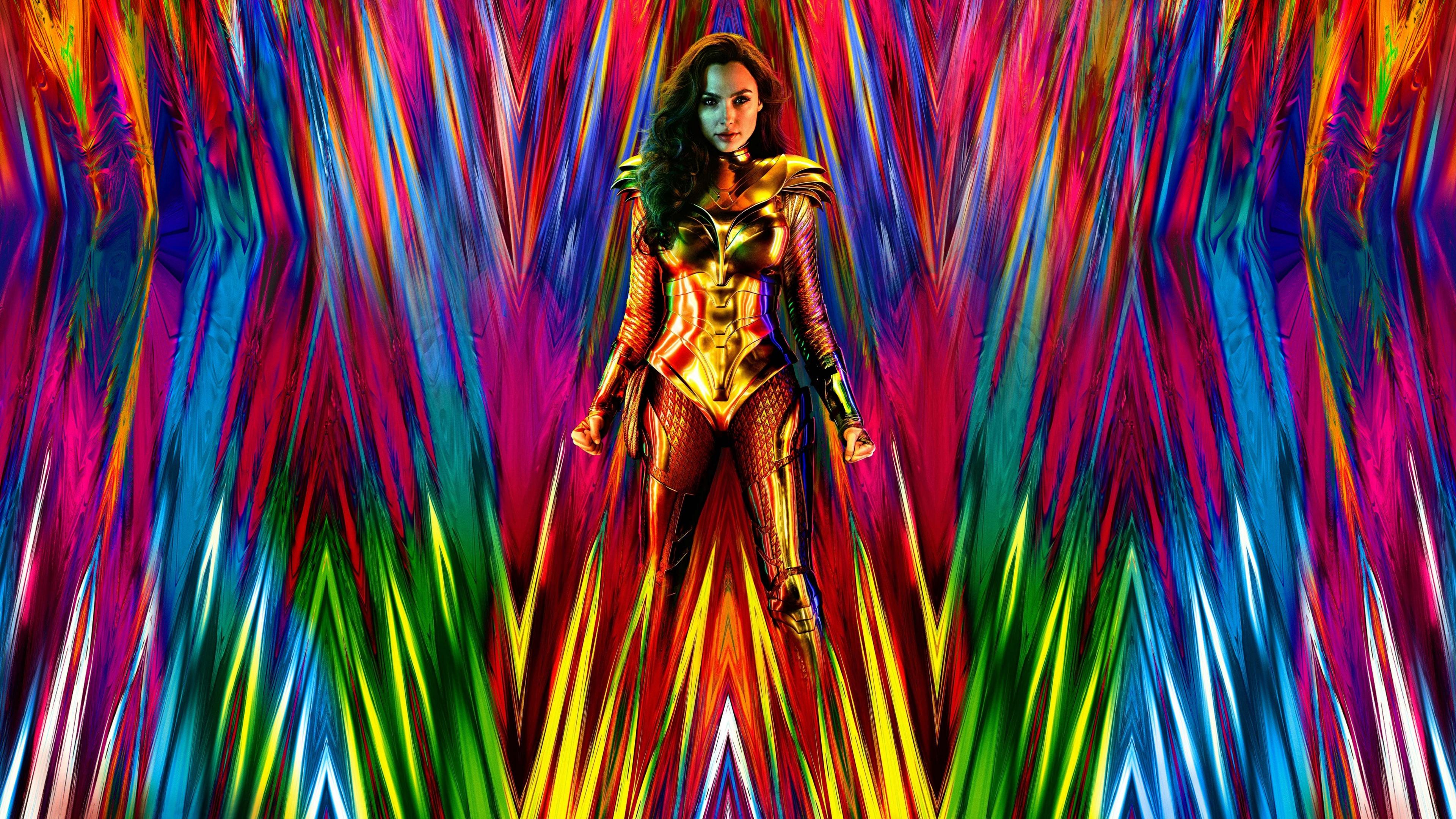 wonder woman 1984 1562107128 - Wonder Woman 1984 - wonder woman wallpapers, wonder woman 2 wallpapers, wonder woman 1984 wallpapers, movies wallpapers, hd-wallpapers, gal gadot wallpapers, 8k wallpapers, 5k wallpapers, 4k-wallpapers, 2020 movies wallpapers