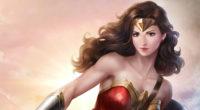 wonder woman fan art 1562105095 200x110 - Wonder Woman Fan Art - wonder woman wallpapers, superheroes wallpapers, hd-wallpapers, deviantart wallpapers, artwork wallpapers, artist wallpapers, 4k-wallpapers
