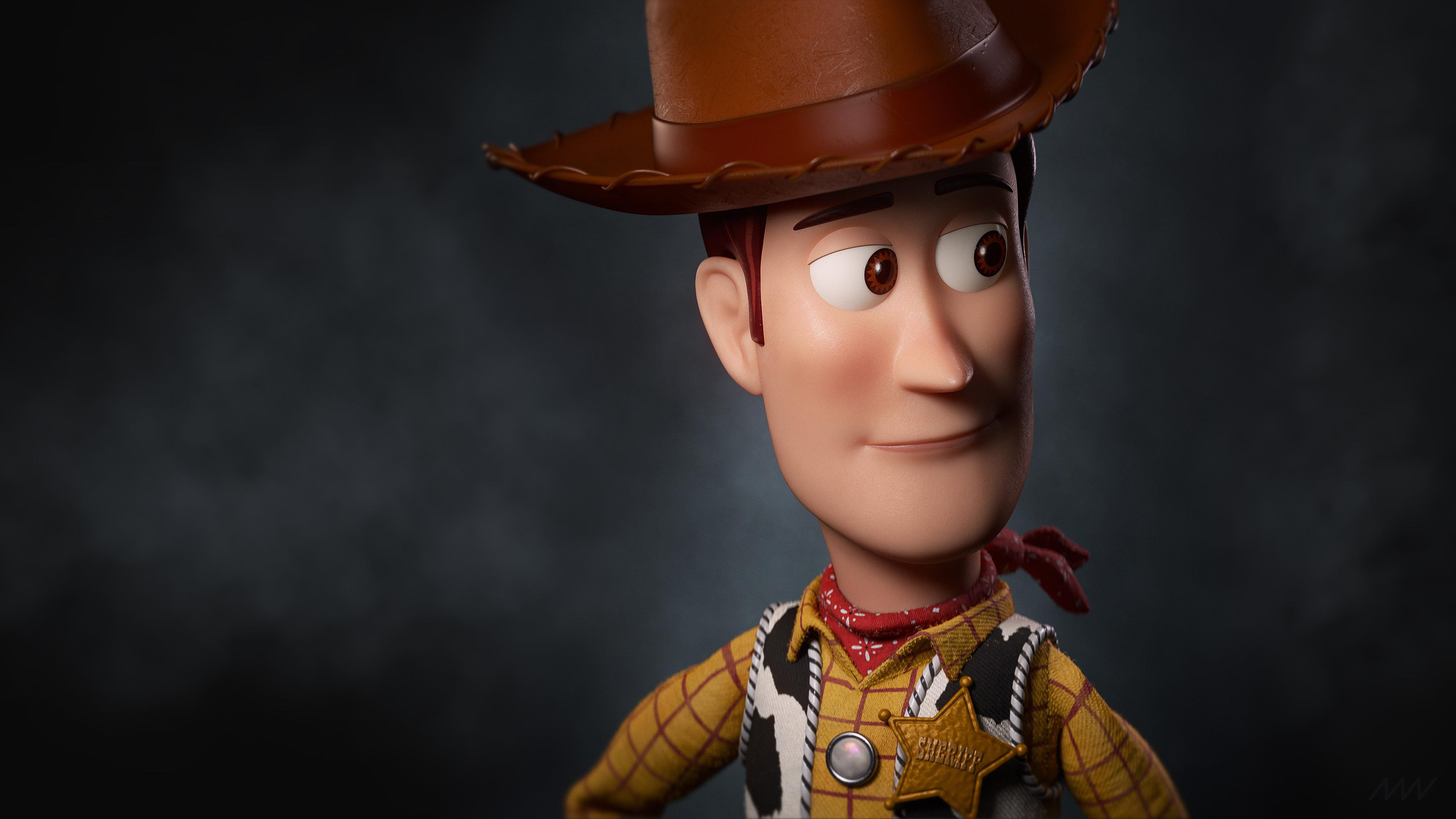 woody toy story 4 1563220838 - Woody Toy Story 4 - toy story 4 wallpapers, movies wallpapers, hd-wallpapers, animated movies wallpapers, 4k-wallpapers, 2019 movies wallpapers