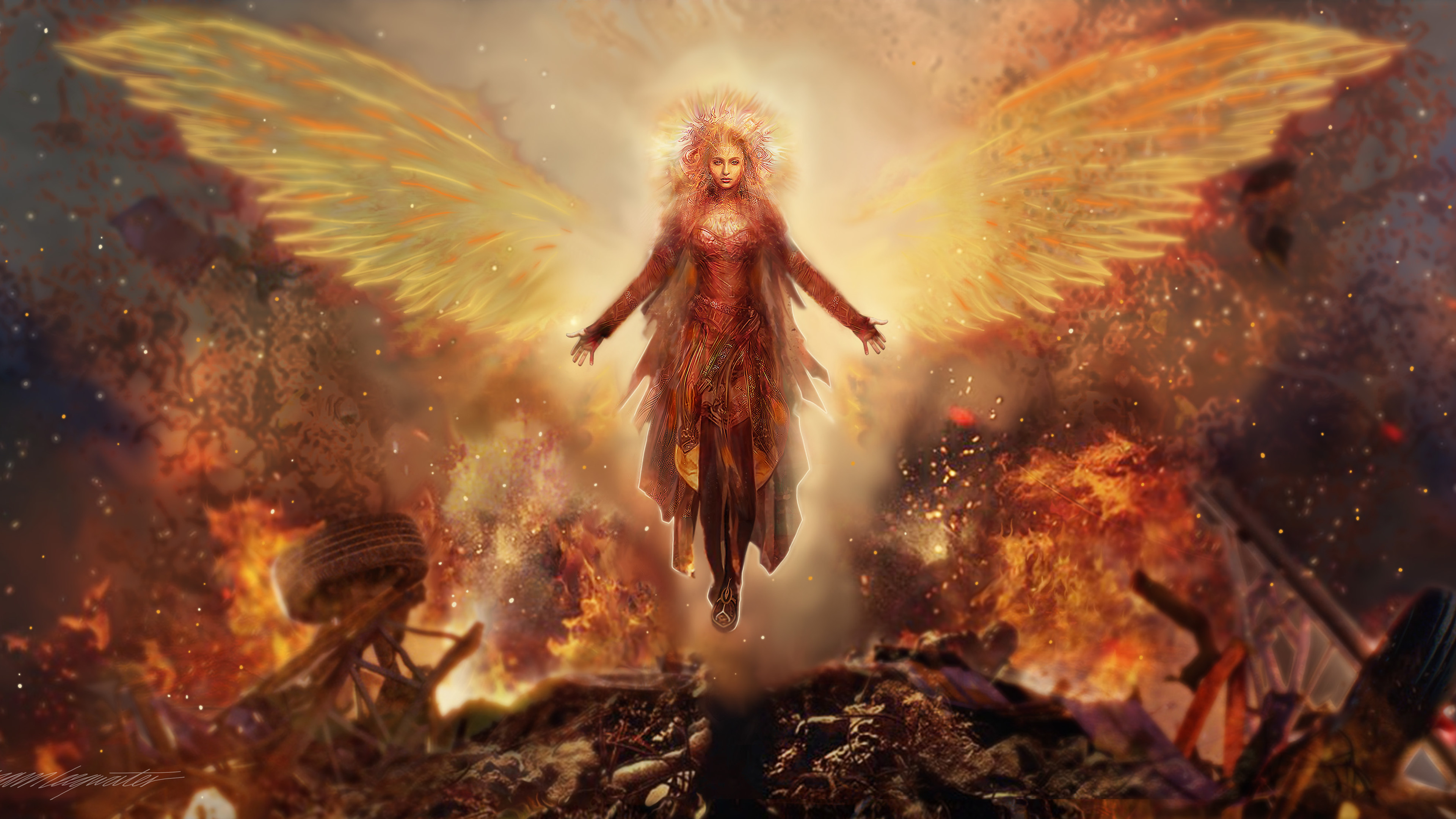 x men dark phoenix art 1563220403 - X Men Dark Phoenix Art - x men dark phoenix wallpapers, superheroes wallpapers, hd-wallpapers, digital art wallpapers, dark phoenix wallpapers, cosplay wallpapers, behance wallpapers, artwork wallpapers, 4k-wallpapers