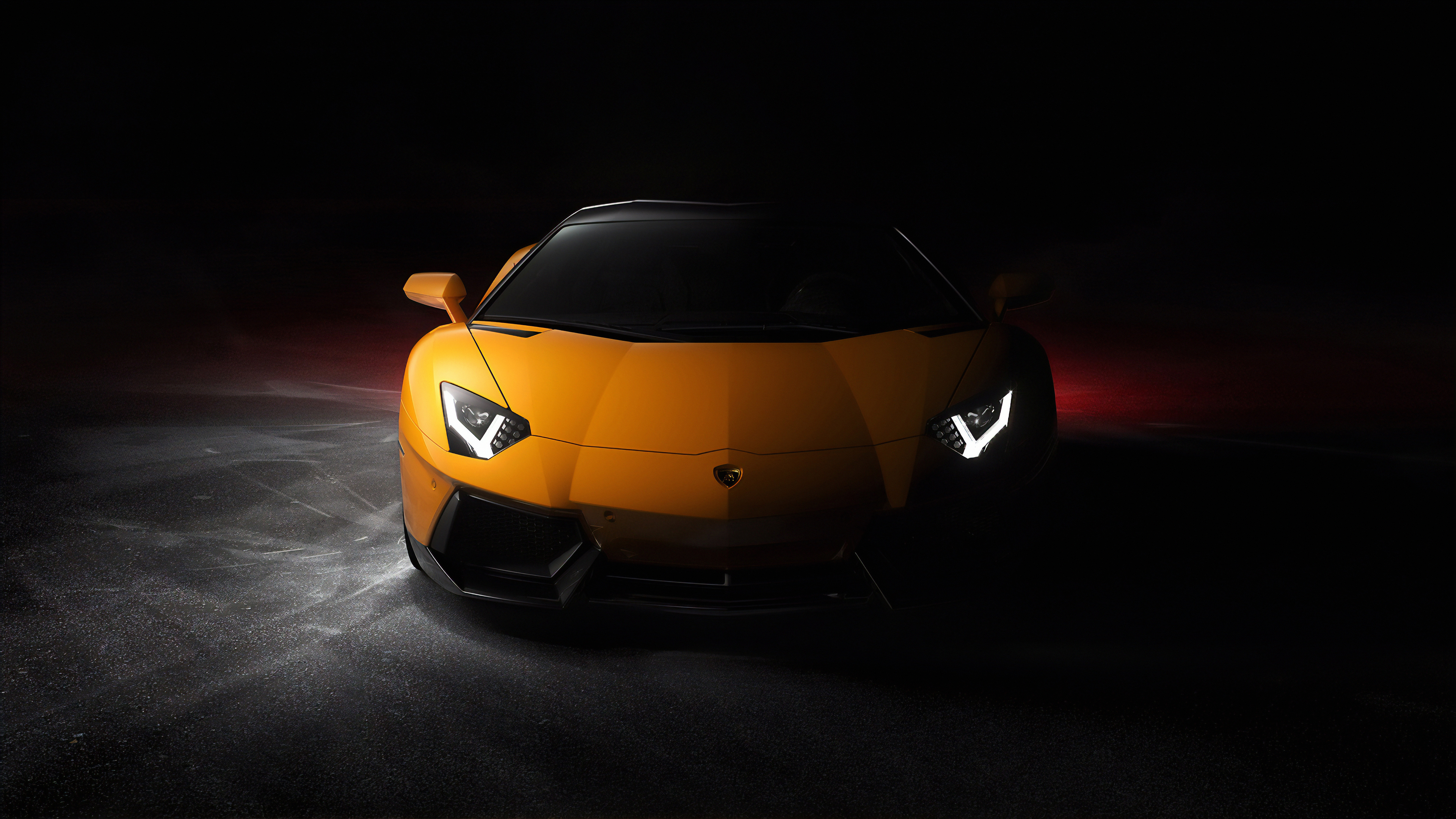 yellow lamborghini aventador front 1563221088 - Yellow Lamborghini Aventador Front - lamborghini wallpapers, lamborghini aventador wallpapers, hd-wallpapers, cars wallpapers, 4k-wallpapers