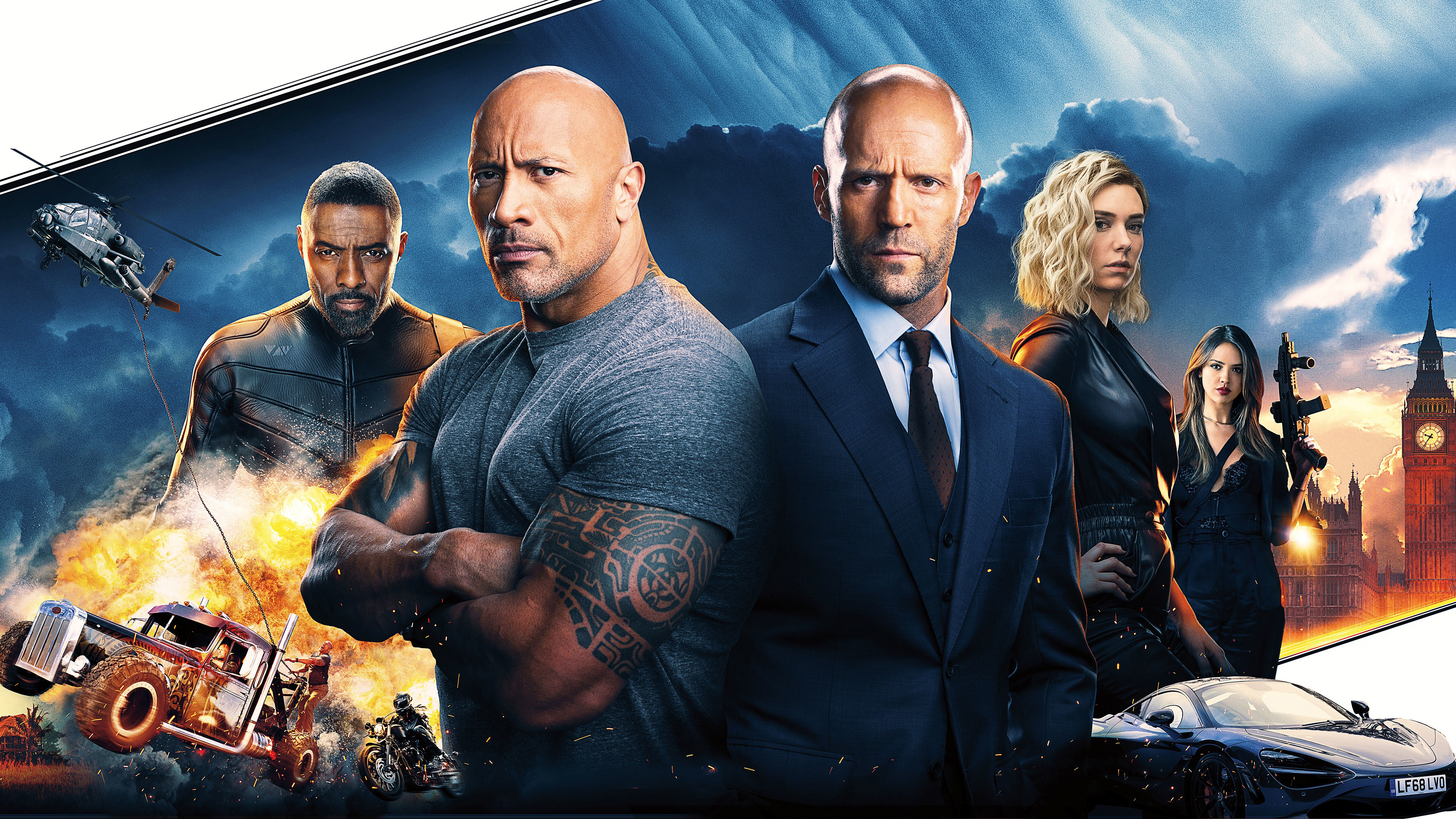 2019 hobbs and shaw 1565055699 - 2019 Hobbs And Shaw - movies wallpapers, jason statham wallpapers, hobbs and shaw wallpapers, hd-wallpapers, dwayne johnson wallpapers, 4k-wallpapers, 2019 movies wallpapers