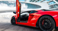 2019 lamborghini aventador s roadster 1565054779 200x110 - 2019 Lamborghini Aventador S Roadster - lamborghini wallpapers, lamborghini aventador wallpapers, lamborghini aventador s wallpapers, hd-wallpapers, cars wallpapers, 5k wallpapers, 4k-wallpapers, 2019 cars wallpapers