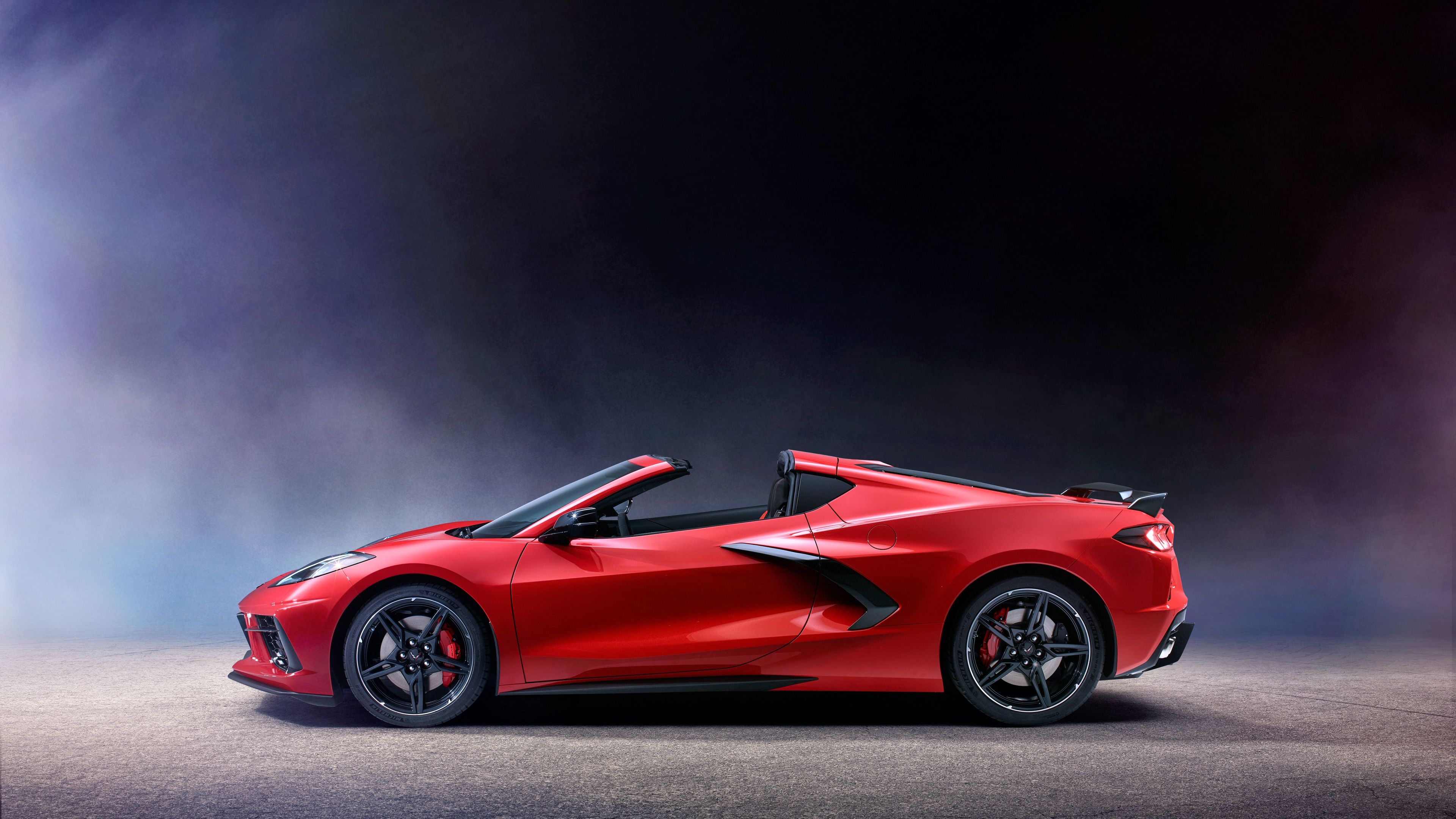2020 chevrolet corvette stingray c8 new 1565054932 - 2020 Chevrolet Corvette Stingray C8 New - hd-wallpapers, corvette wallpapers, chevrolet wallpapers, chevrolet corvette stingray c8 wallpapers, cars wallpapers, 8k wallpapers, 5k wallpapers, 4k-wallpapers, 2020 cars wallpapers