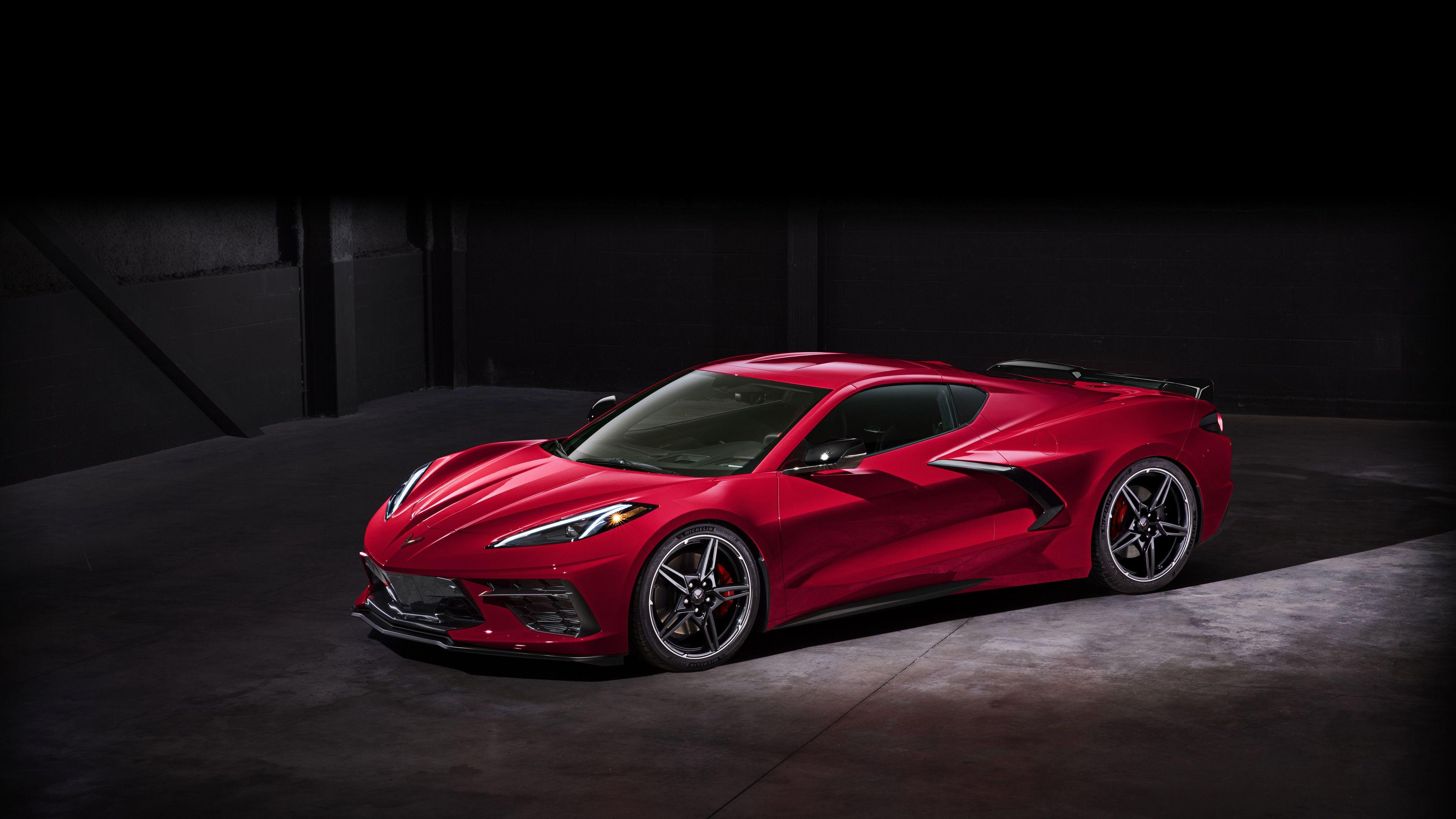 2020 chevry corvette stingray c8 1565054942 - 2020 Chevry Corvette Stingray C8 - hd-wallpapers, corvette wallpapers, chevrolet wallpapers, chevrolet corvette stingray c8 wallpapers, cars wallpapers, 8k wallpapers, 5k wallpapers, 4k-wallpapers, 2020 cars wallpapers