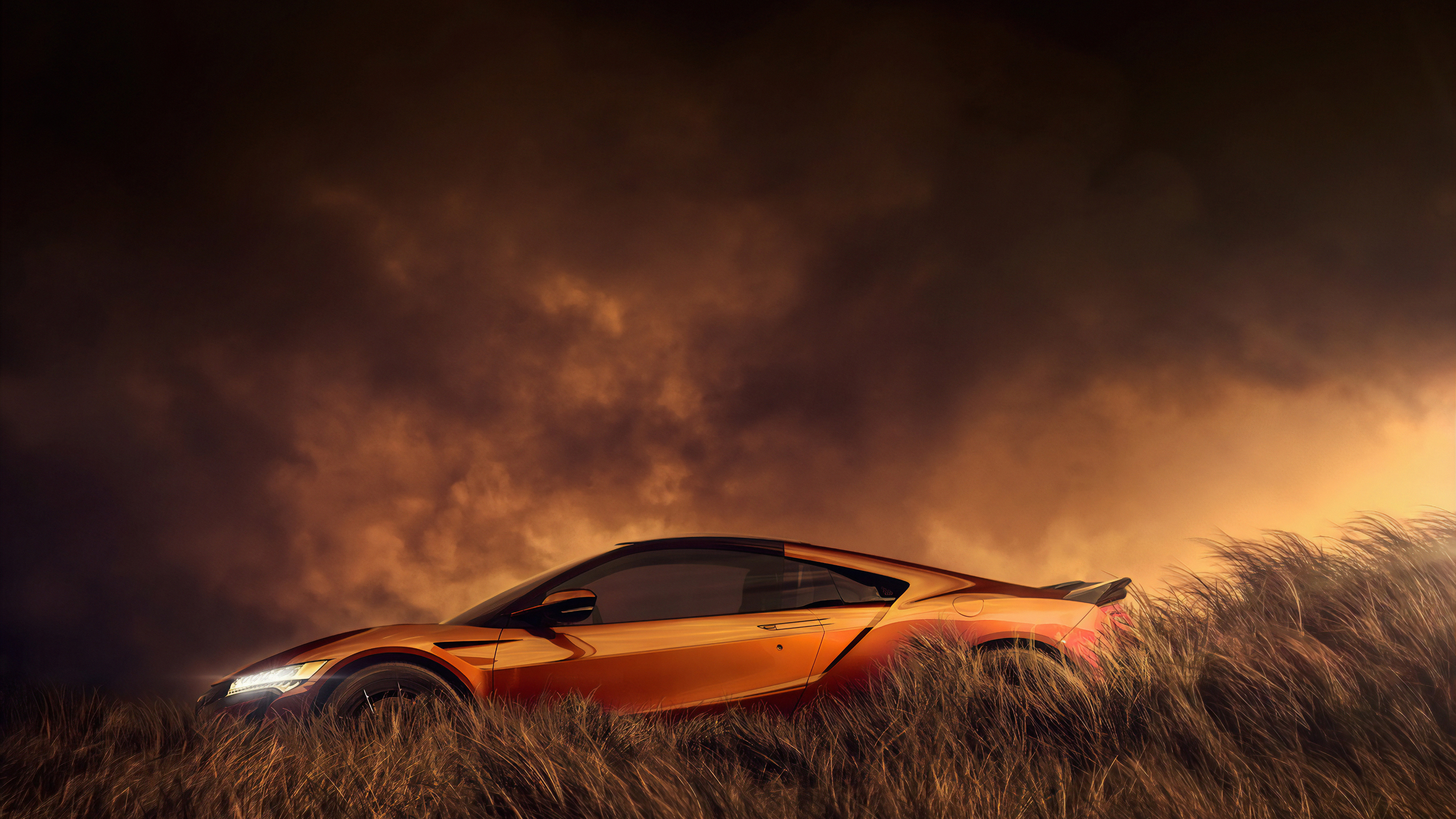 acura nsx new 1565055046 - Acura Nsx New - hd-wallpapers, cars wallpapers, behance wallpapers, acura nsx wallpapers, 4k-wallpapers, 2019 cars wallpapers