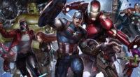 all avengers assemble 1565053813 200x110 - All Avengers Assemble - superheroes wallpapers, hd-wallpapers, digital art wallpapers, avengers-wallpapers, artwork wallpapers, artstation wallpapers, 4k-wallpapers