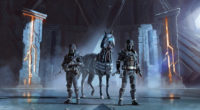 assassins creed odyssey the fate of atlantis 1565054338 200x110 - Assassins Creed Odyssey The Fate Of Atlantis - hd-wallpapers, games wallpapers, assassins creed wallpapers, assassins creed odyssey wallpapers, 4k-wallpapers, 2019 games wallpapers