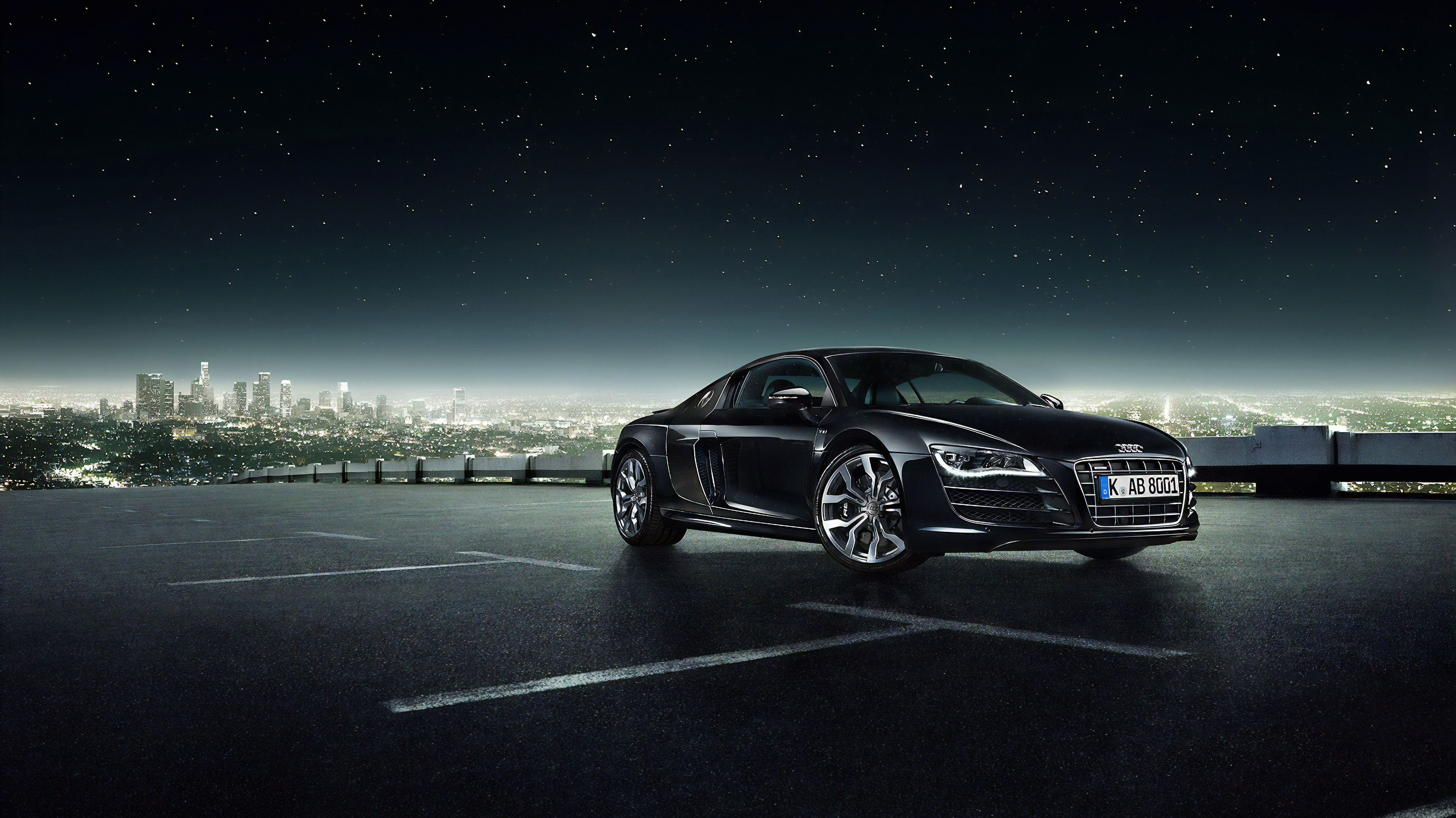 audi r8 in la 1565054860 - Audi R8 In La - hd-wallpapers, cars wallpapers, behance wallpapers, audi wallpapers, audi r8 wallpapers, 4k-wallpapers, 2018 cars wallpapers