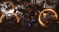 avengers end game final battle scene 1565053922 200x110 - Avengers End Game Final Battle Scene - thor wallpapers, superheroes wallpapers, hd-wallpapers, deviantart wallpapers, avengers endgame wallpapers, artwork wallpapers, 4k-wallpapers