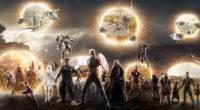 avengers endgame final battle scene 1565053460 200x110 - Avengers Endgame Final Battle Scene - thanos-wallpapers, superheroes wallpapers, hd-wallpapers, digital art wallpapers, deviantart wallpapers, avengers endgame wallpapers, artwork wallpapers, artist wallpapers, 5k wallpapers, 4k-wallpapers