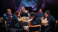 avengers having lunch 1565053919 200x110 - Avengers Having Lunch - superheroes wallpapers, hd-wallpapers, avengers-wallpapers, artwork wallpapers, 4k-wallpapers