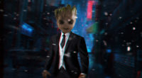 baby groot up for meeting 1565053449 200x110 - Baby Groot Up For Meeting - superheroes wallpapers, hd-wallpapers, digital art wallpapers, baby groot wallpapers, artwork wallpapers, artist wallpapers, 4k-wallpapers