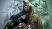 batman hush 1565054200 200x110 - Batman Hush - superheroes wallpapers, hd-wallpapers, digital art wallpapers, batman wallpapers, artwork wallpapers, 4k-wallpapers