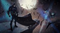 batman in the night art 1565054107 200x110 - Batman In The Night Art - superheroes wallpapers, hd-wallpapers, digital art wallpapers, batman wallpapers, artwork wallpapers, artstation wallpapers, 4k-wallpapers