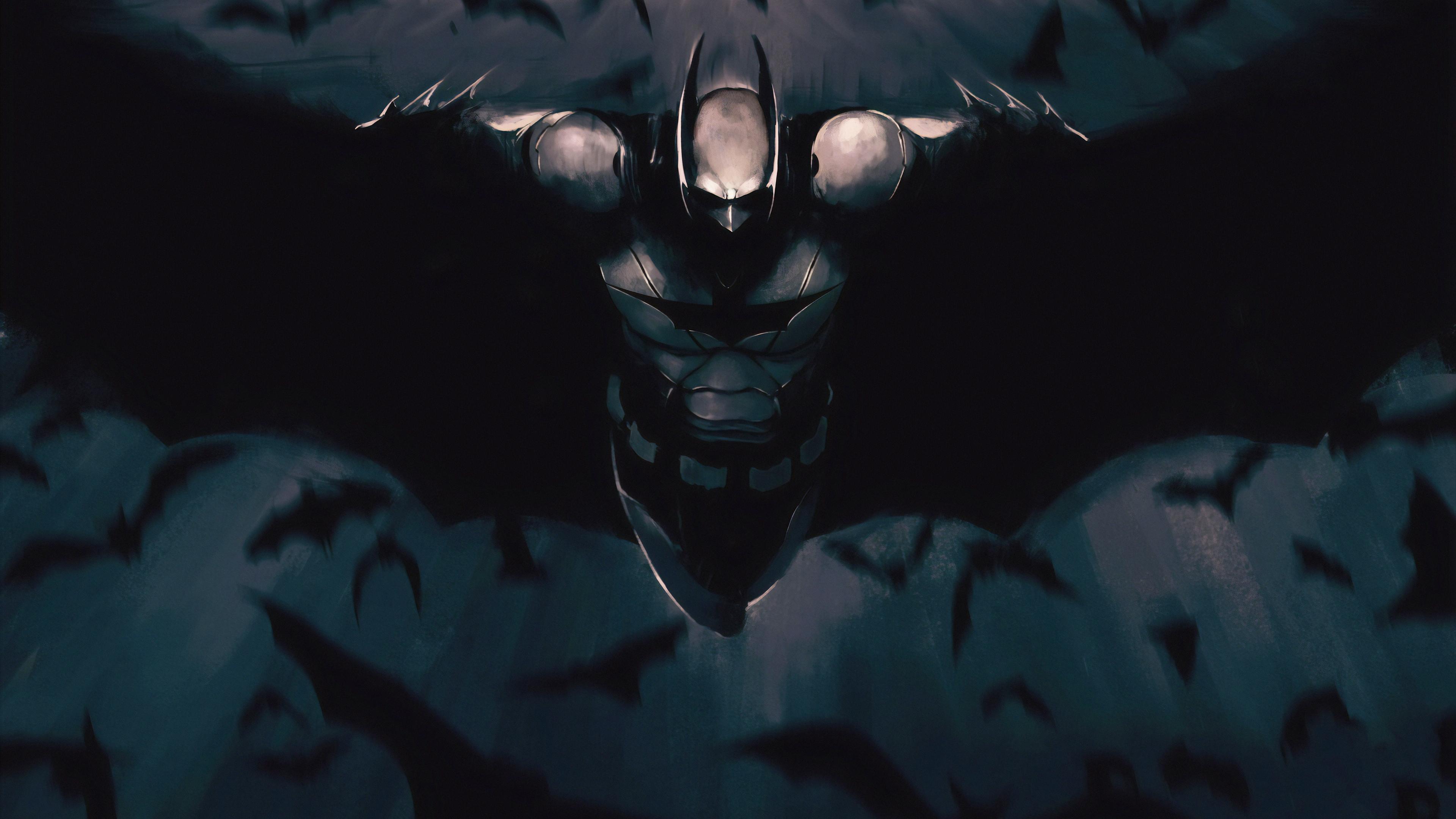 batman new flying 1565053808 - Batman New Flying - superheroes wallpapers, hd-wallpapers, digital art wallpapers, batman wallpapers, artwork wallpapers, artstation wallpapers, 4k-wallpapers