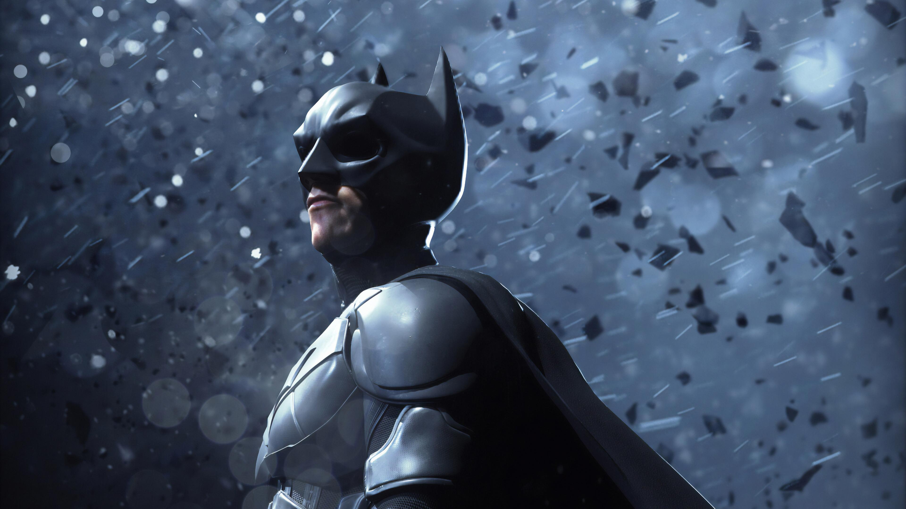 batman the dark knight 1565053046 - Batman The Dark Knight - superheroes wallpapers, hd-wallpapers, digital art wallpapers, batman wallpapers, artwork wallpapers, artstation wallpapers, 4k-wallpapers