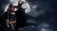 batwoman art 1565053369 200x110 - Batwoman Art - superheroes wallpapers, hd-wallpapers, digital art wallpapers, batwoman wallpapers, artwork wallpapers, 4k-wallpapers